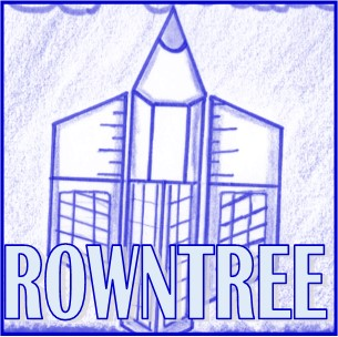 rowntree(1)