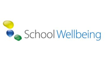 school wellbeing